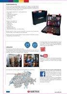 Wetec_Katalog_2018_CH_Web - Page 4