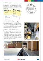 Wetec_Katalog_2018_CH_Web - Page 5