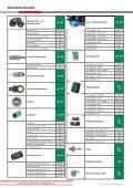 Hitachi Zubehör - Page 4