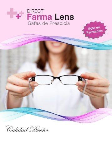 catalogo directFARMA