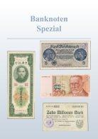 Auktionskatalog 80 - Banknoten-Spezial - Emporium Hamburg - Page 2