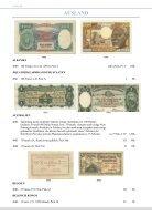 Auktionskatalog 80 - Banknoten-Spezial - Emporium Hamburg - Page 3