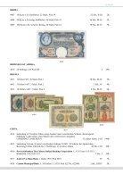 Auktionskatalog 80 - Banknoten-Spezial - Emporium Hamburg - Page 4