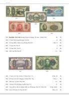 Auktionskatalog 80 - Banknoten-Spezial - Emporium Hamburg - Page 5
