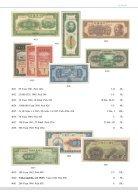 Auktionskatalog 80 - Banknoten-Spezial - Emporium Hamburg - Page 6