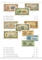 Auktionskatalog 80 - Banknoten-Spezial - Emporium Hamburg - Page 7
