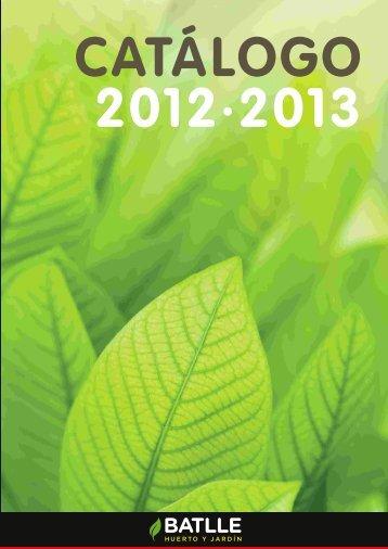catalogo-horticolas-2014-battle