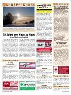 IM KW 10 - Page 2