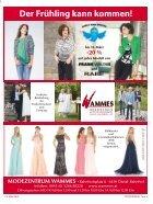 IM KW 10 - Page 5