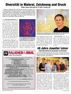 IM KW 10 - Page 6