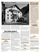 LA KW 10 - Page 2