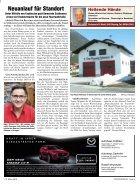 LA KW 10 - Page 3