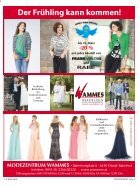 LA KW 10 - Page 5