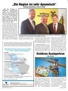 LA KW 10 - Page 6