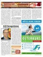 LA KW 10 - Page 7