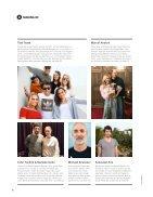 Playboy_2018-04_Leseprobe - Page 5