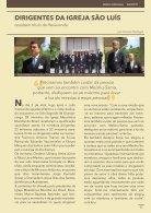Boletim Informativo Abril 2017 - Page 2