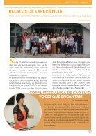 Boletim Informativo Abril 2017 - Page 3