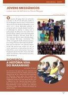 Boletim Informativo Abril 2017 - Page 4
