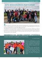 Boletim Informativo Abril 2017 - Page 5