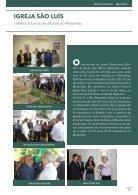 Boletim Informativo Agosto 2017 - Page 2