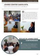 Boletim Informativo Agosto 2017 - Page 5