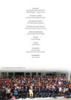Boletim Informativo Agosto 2017 - Page 6