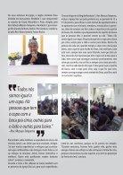 Boletim Informativo Janeiro e Fevereiro 2017 - Page 2