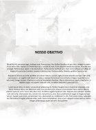 ALBUM MAGNUM - Page 4