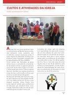 Boletim Informativo Julho 2017 - Page 2