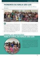 Boletim Informativo Julho 2017 - Page 3