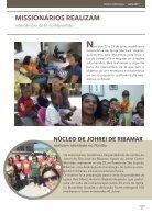 Boletim Informativo Julho 2017 - Page 5