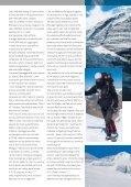 Ferrino Winter 2018-2019  - Page 4