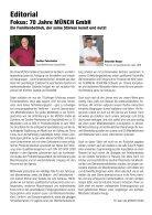 Jubibroschüre - Page 2