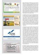 Jubibroschüre - Page 4