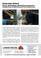 Jubibroschüre - Page 6