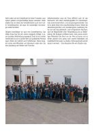 Jubibroschüre - Page 7