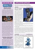UKIVA - Vision in Action Spring 2018 - Page 4