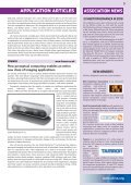 UKIVA - Vision in Action Spring 2018 - Page 5