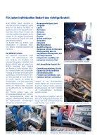 Metallverarbeitung seit 1947 - Page 3
