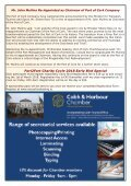 COBH EDITION 2ND MARCH - DIGITAL VERSION - Page 4