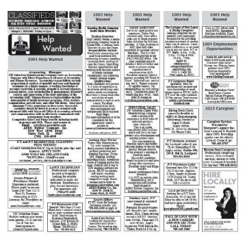 SW_Classifieds_030818
