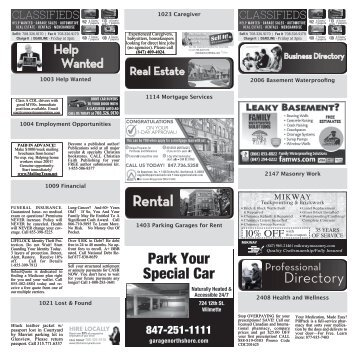 NS_Classifieds_030818