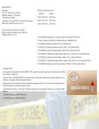 Blood Identification & Reagents - Page 7