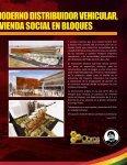 BOLETIN EL ALTO  - Page 5
