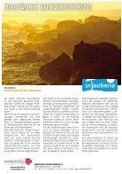 """Corps Touristique Themenbroschüre """"Große Köpfe"""" - Seite 4"""