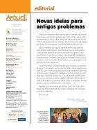 Revista Apólice #203 - Page 3
