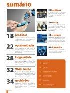 Revista Apólice #203 - Page 4