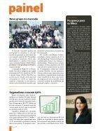 Revista Apólice #203 - Page 6