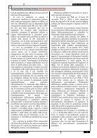 Consiglio di Stato, n. 00027 del 03.01.2018, Sez. 4- Risorse umane- Dipendenti pubblici privatizzati- Ripetizione indebito somme corrisposte (24,1) d - Page 3